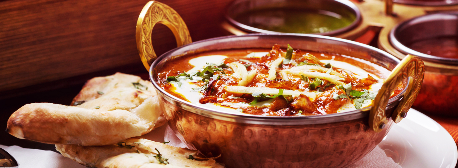 Saffron cuisine for Ashoka indian cuisine san francisco